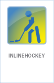 icon-news-hockey
