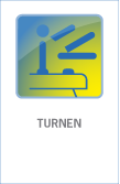 icon-news-turnen